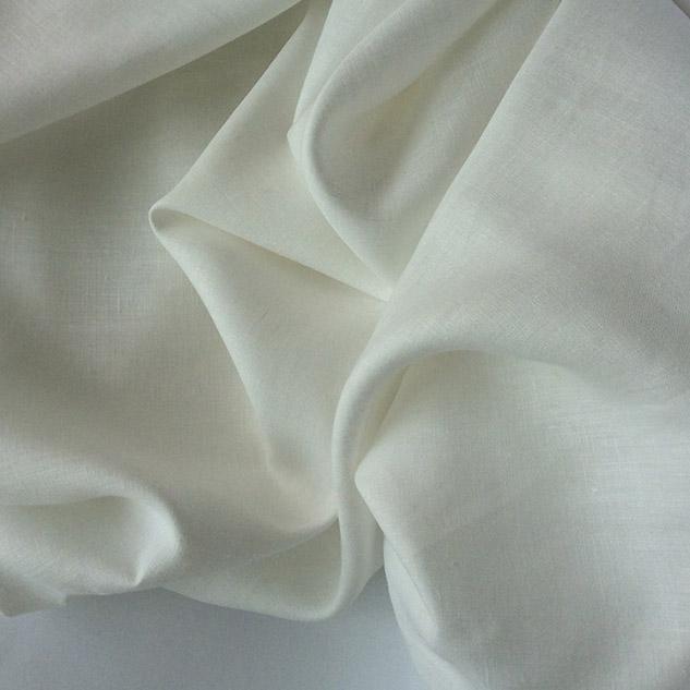 88169c758fd Le tissu de lin s adapte aux créations les plus sensibles et les plus  visionnaires pour participer à la société de demain. Le tissu lin ne  produit aucun ...