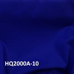 tissu coton popeline REF HQ2000-10