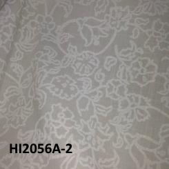 coton tissu REF hi2056-2