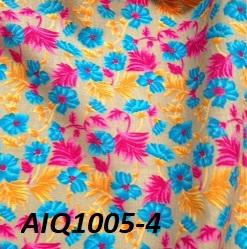 cotonade REF AIQ1005-4