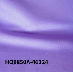 tissu coton REF hq9850-46124
