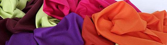 vente tissu flanelle de laine