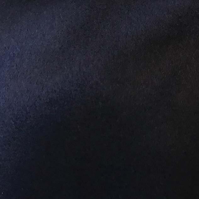 Drap de laine en cachemire