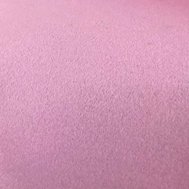 cachemire tissu cardailhac