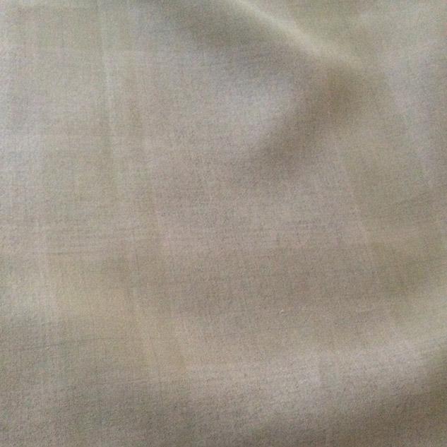 tissu beige a carreau cardailhac