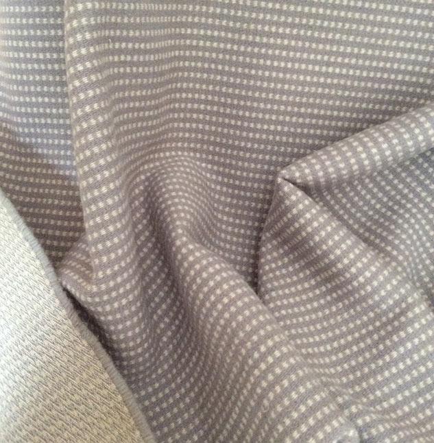 tissu tapissier pour fauteuil