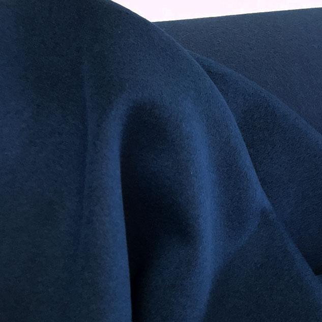 Drap de laine cachemire