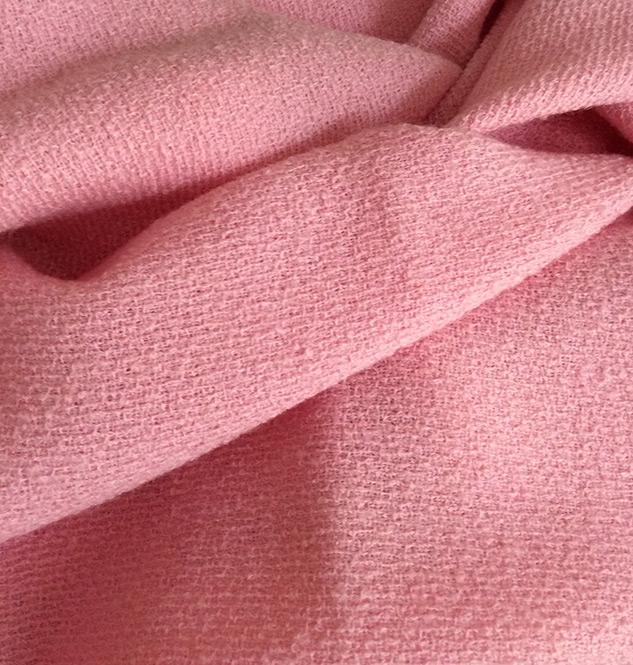tissu laine bouillie pour tailleur