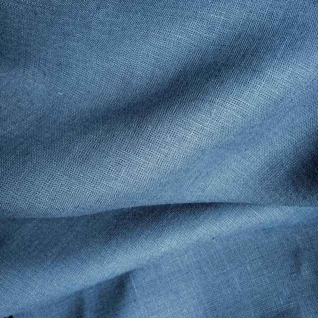 lin bleu