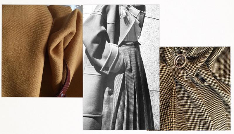 Produit associé idée couture