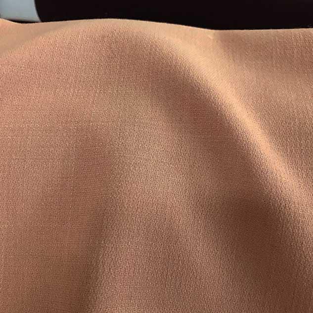 tissu ameublement tissu beige