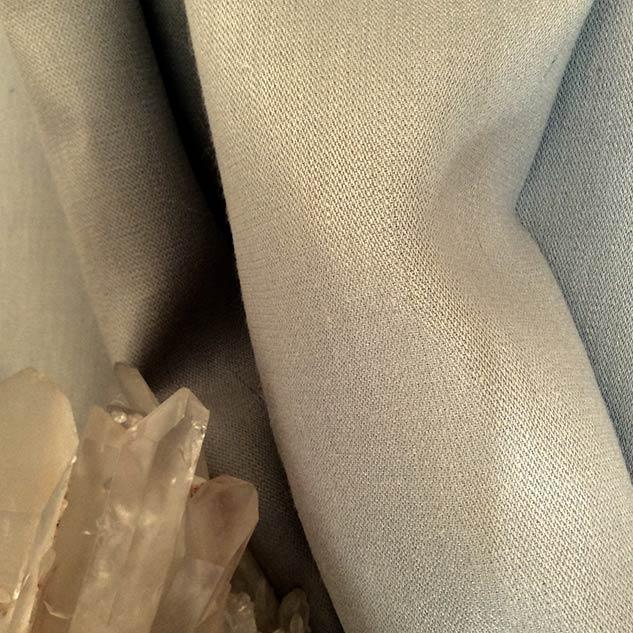 Acheter tissu ameublement beige