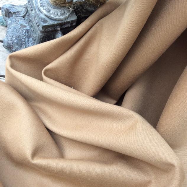 tissu d ameublement beige