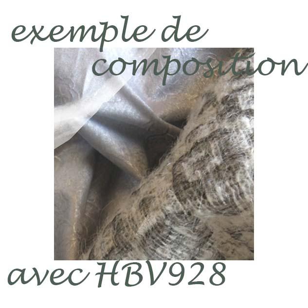gris compo