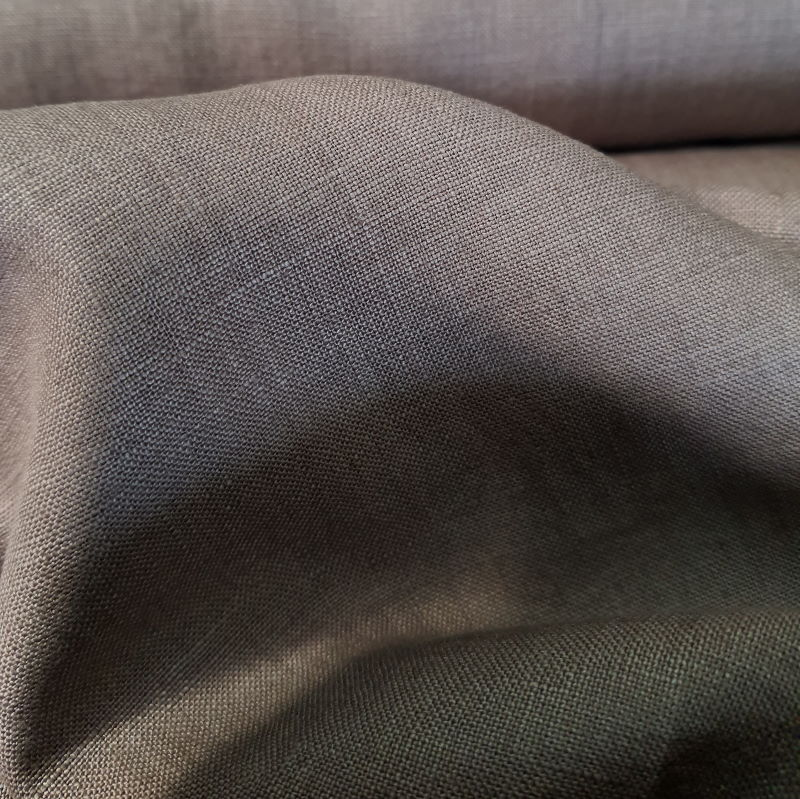 lin beige taupe