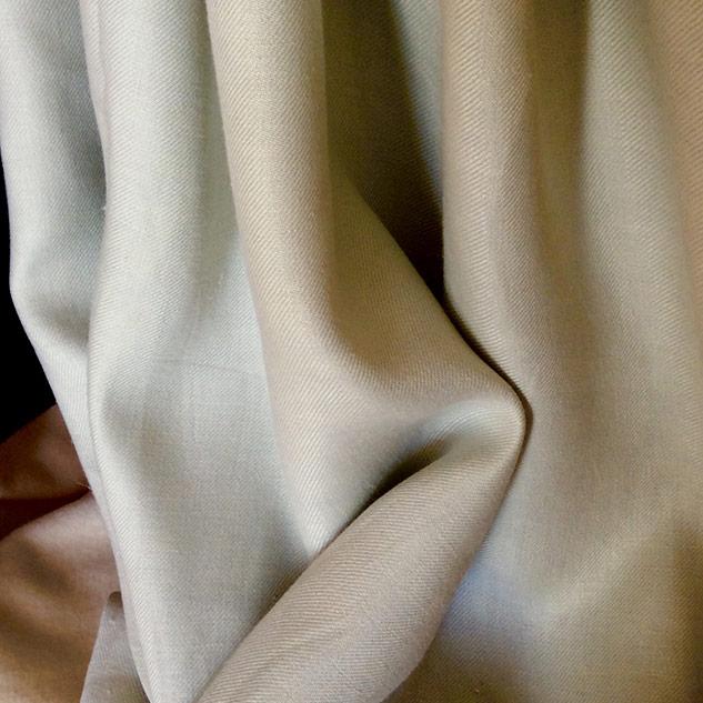 tissu ameublement tissu vert