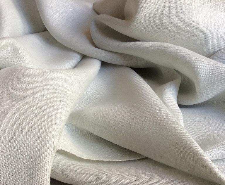 tissu gris ameublement