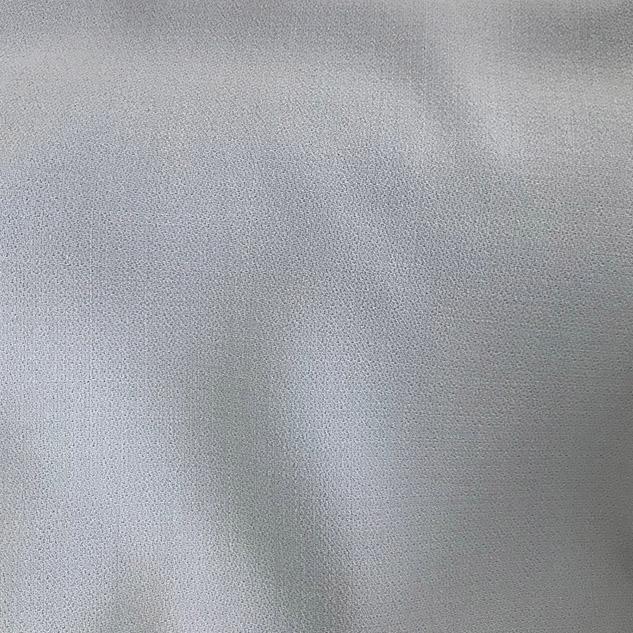 tissu gris au metre cardailhac