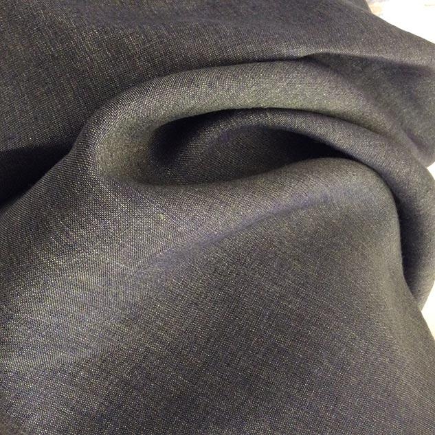 Tissu changeant gris tissu ameublement