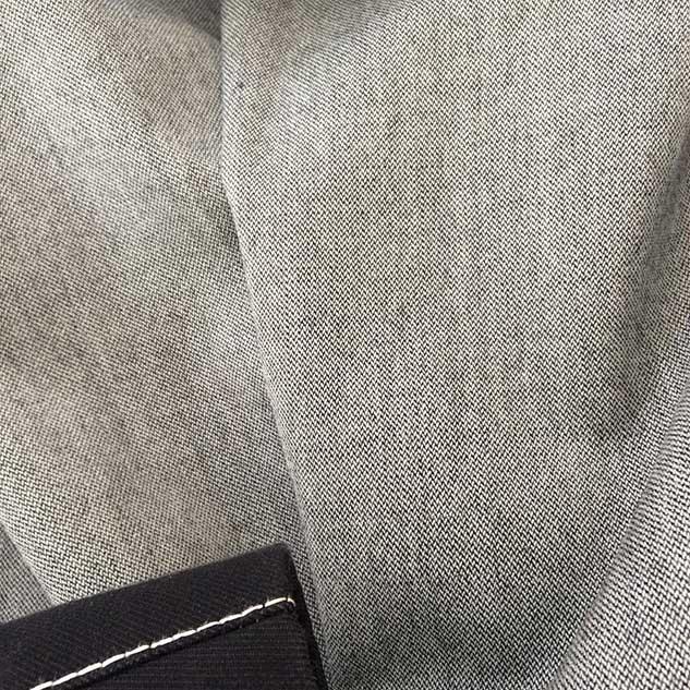 tissu tailleur cardailhac
