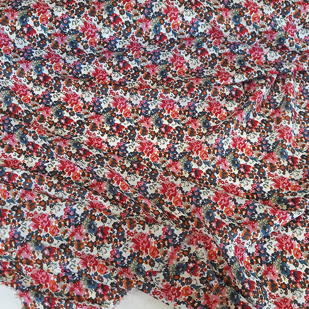 tissu liberty cardailhac