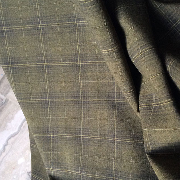 tissu pour costume