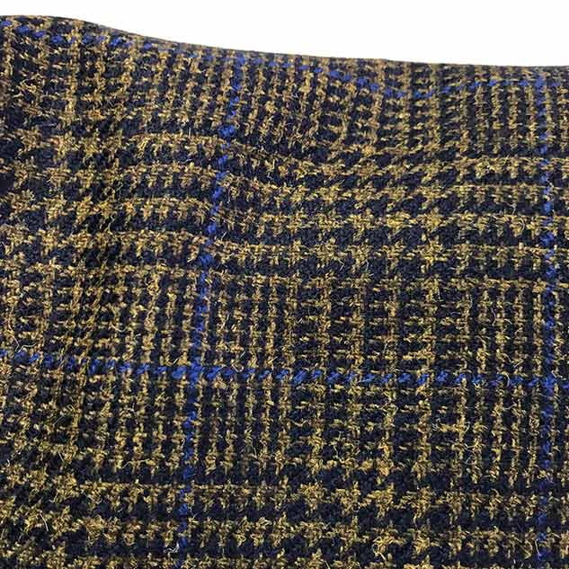 Tissu Prince de Galles Cardailhac