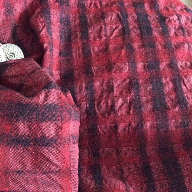 tissu cloqué ou à relief cardailhac