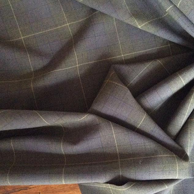 tissu pour housse de canapé