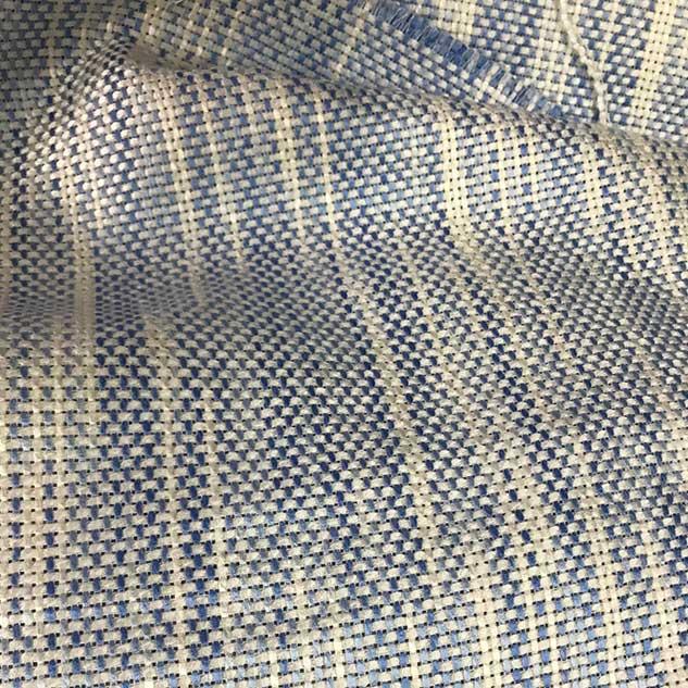 tweed au mètre tissus cardailhac