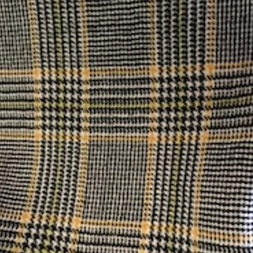 tissu laine peign e tissu prince de galles vente tissus. Black Bedroom Furniture Sets. Home Design Ideas