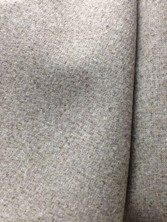 drap de laine tissu ameublement au metre tissu canap. Black Bedroom Furniture Sets. Home Design Ideas