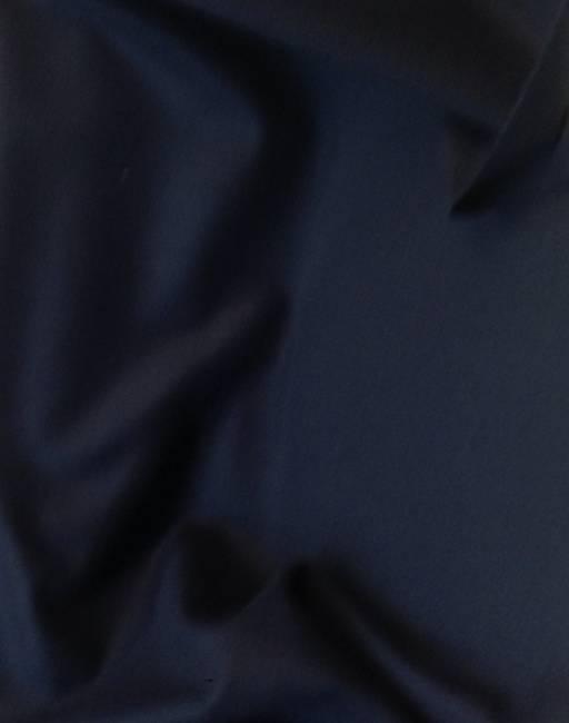 drap de laine tissu pour ameublement tissu bleu nuit au metre. Black Bedroom Furniture Sets. Home Design Ideas