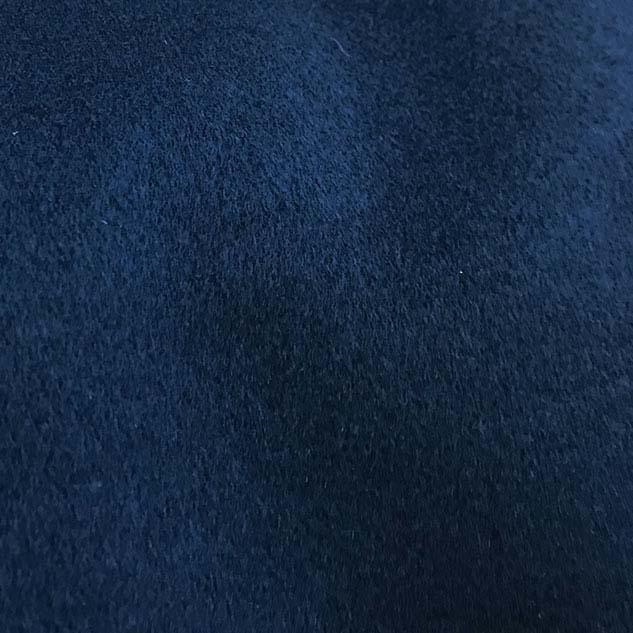 drap de laine en cachemire tissu pour rideau bleu vente. Black Bedroom Furniture Sets. Home Design Ideas