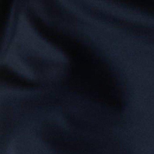 flanelle marine fonc pour la couture mode tissu au m tre. Black Bedroom Furniture Sets. Home Design Ideas