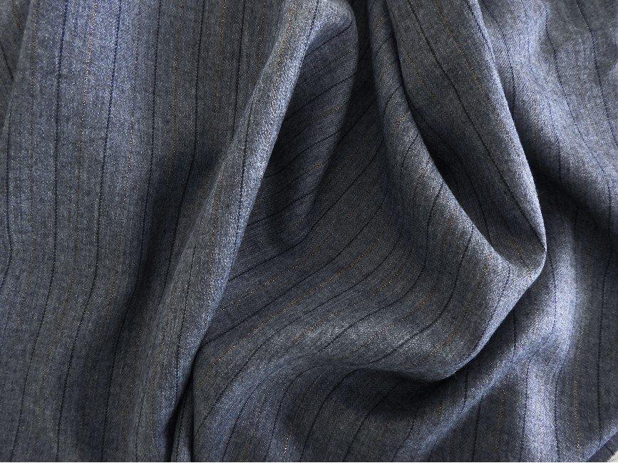 tissu polyester laine rayures tennis vente de tissus. Black Bedroom Furniture Sets. Home Design Ideas