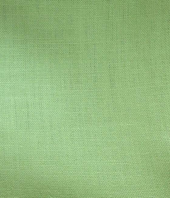 tissu ameublement fauteuil pas cher tissu lin vert. Black Bedroom Furniture Sets. Home Design Ideas