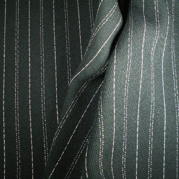 tissu polyester laine tissu ray tissu au metre ameublement. Black Bedroom Furniture Sets. Home Design Ideas