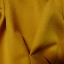 Cachemire drap de laine tissu