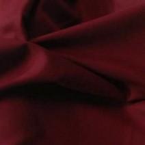 Coupon flanelle de laine