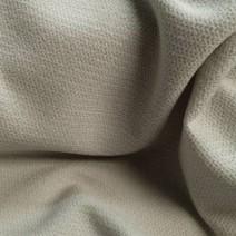 Drap de laine beige