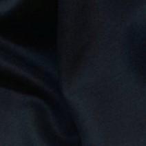 tissu pour canapé tissu bleu