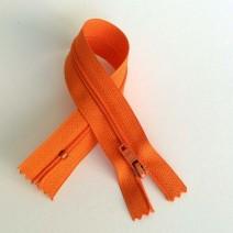 Fermeture Éclair Prestil Orange