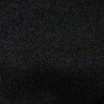 Flanelle vigoureuse pour veste grise