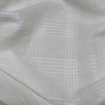 tissu lin tissu écru cardailhac