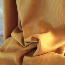 Shetland tissu
