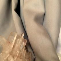 Tissu ameublement beige