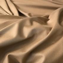 tissu au metre ameublement camel