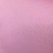 tissu cachemire tissu au metre