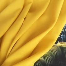 tissu rideau tissu ameublement